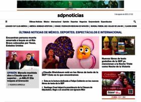 Sdpnoticias.com