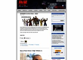 sdtekken.com