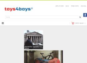 se.toys4boys.pl