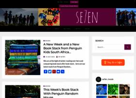 se7en.org.za