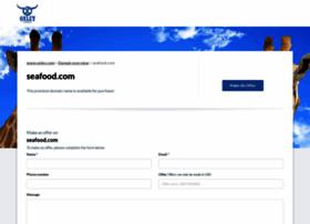 seafood.com