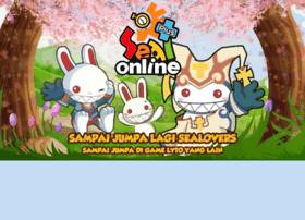 Seal.lytogame.com