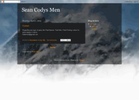 seancodysmen.blogspot.com
