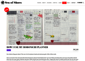 seaofshoes.com