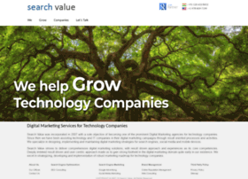 search-value.com
