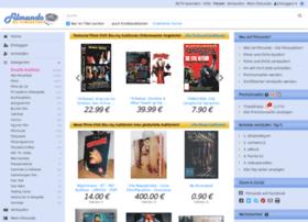 search.auxion.de