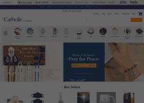search.catholiccompany.com