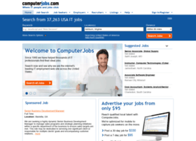 search.computerjobs.com