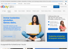 search.ebay.ch