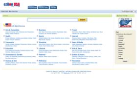 search.ezilon.com