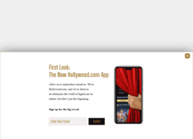 search.hollywood.com