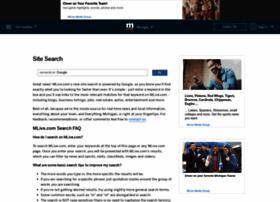 search.mlive.com