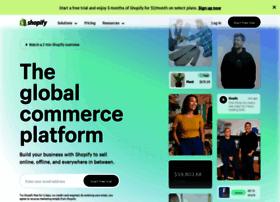 search.shopify.com