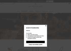 search.thediamondstore.co.uk