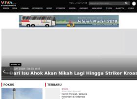 search.vivanews.com