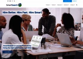 Search6.smartsearchonline.com