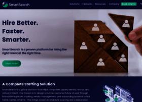search8.smartsearchonline.com