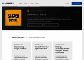 searchandsocial.com