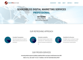 Searchbliss.com