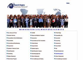searchenginebusinessnetwork.com