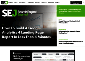 searchenginejournal.com