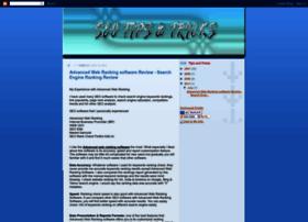 searchengineoptimizationtricks.blogspot.com