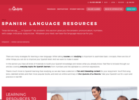 searchlanguage.com