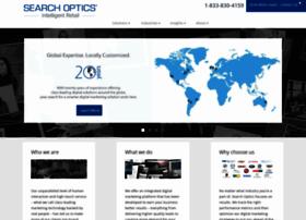 searchoptics.com