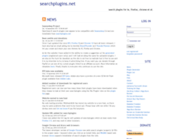 searchplugins.net