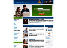 searchschoolsnetwork.com
