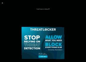 searchservervirtualization.techtarget.com