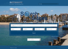 searchsitges.co.uk