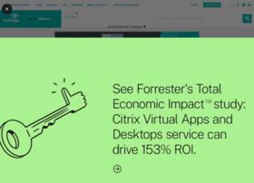 searchvmware.techtarget.com