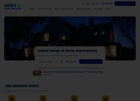 searshomeimprovements.com