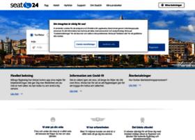 seat24.se