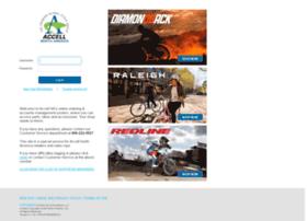 seattlebikesupply.com