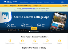 seattlecentral.edu