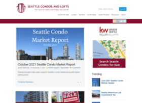 seattlecondosandlofts.com