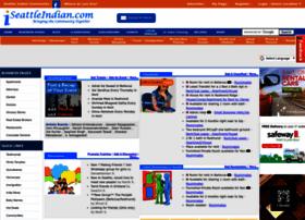 seattleindian.com