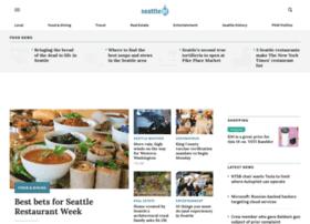 Seattlep-i.com