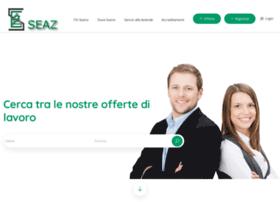 seaz.net