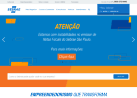 sebrae-rs.com.br