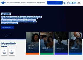 sebrae-sc.com.br