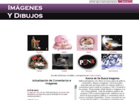 sebuscaimagenes.com