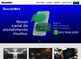 secrel.com.br