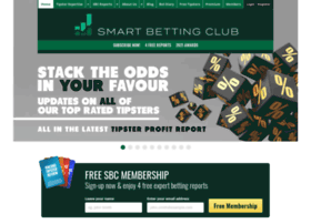 secretbettingclub.com