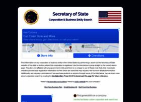secstates.com