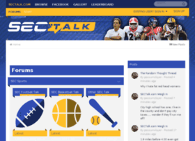 sectalk.com