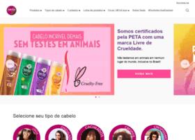 seda.com.br
