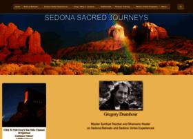 sedona-spiritual-vacations.com